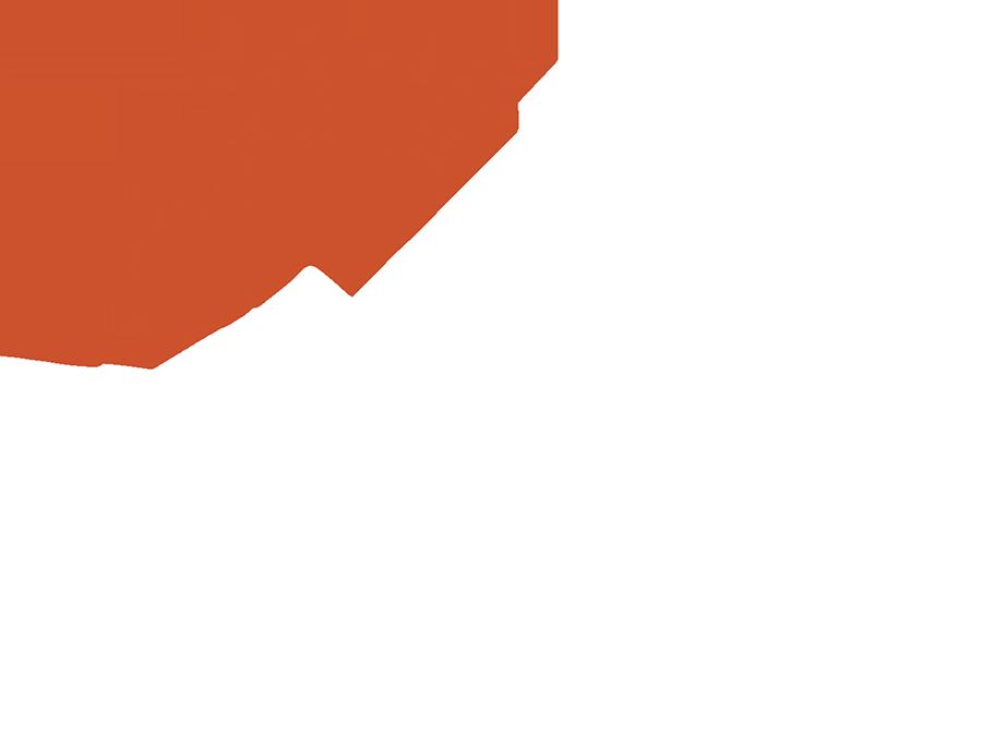 Himalayan Workwear