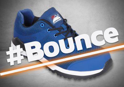 #Bounce